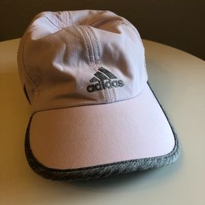 Adidas Sport Hat
